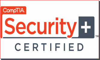 it security certified