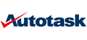 it solution autotask