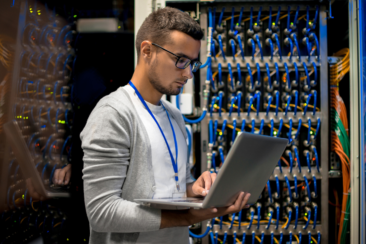 key benefits of managed it services for companies