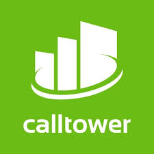 voip solutions calltower