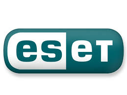 it company eset