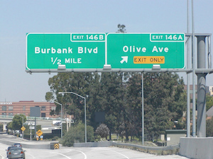 IT Services Burbank, Support