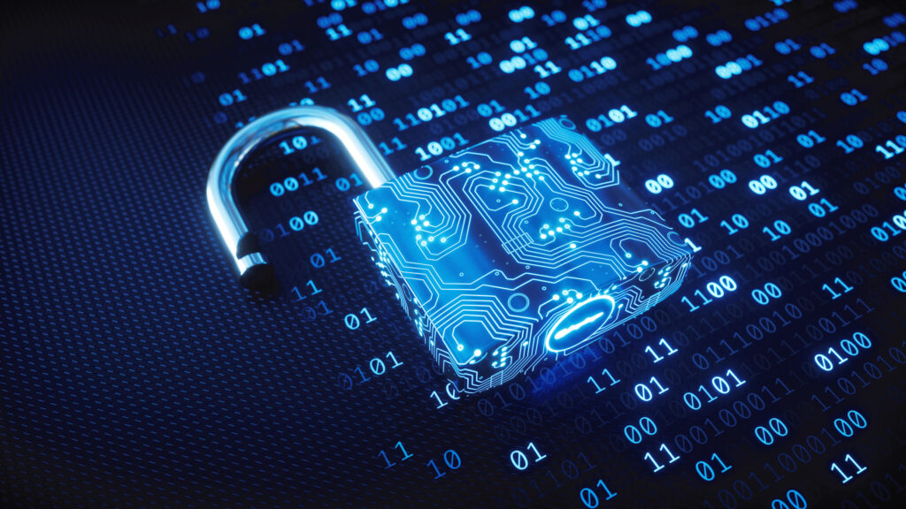 cybersecurity 3   Backup and Disaster Recovery