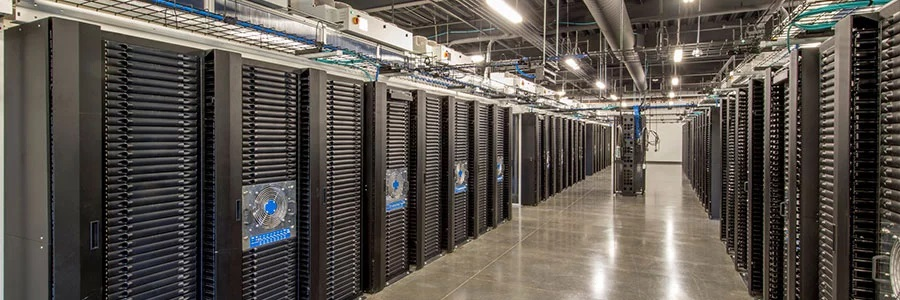 on-site versus remote IT suport