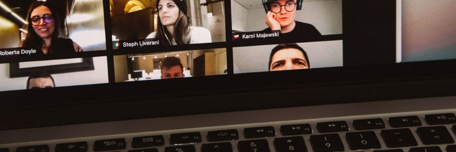 voip for remote workers 1 | Uncategorized